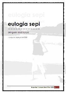 Eulogia Sepi