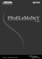 kover-problemoney