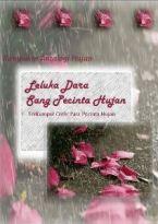 Leluka Dara Sang Pecinta Hujan