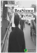 BeaSiswo